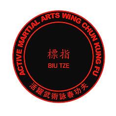 Biu Tze Logo.jpg