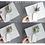 Thumbnail: Candle Tins & Air Plant Gift Box Set