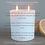 Thumbnail: 5 oz Candle Tin Set- Pick 3