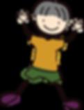 BOY illustration.png