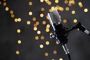 modern-microphone_144627-41322.jpg