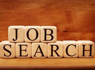 20150302-184848-job-search.jpg
