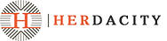 herdacity_logo_strong.png