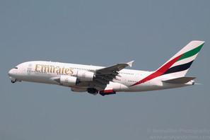 emirates-a380-a6-eex_19330392655_o.jpg
