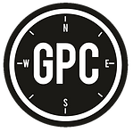 gpc_logo_transparent_back.png
