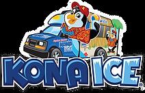 Truck-Logo-Kona-Ice-PNG.png