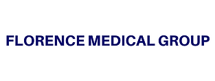 FLORENCE MEDICAL GROUP.png