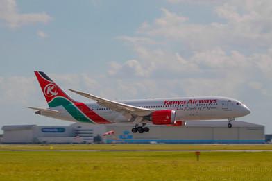 5y-kzb-kenia-airways-dreamliner_29114079