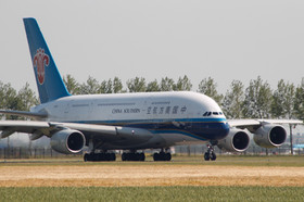 china-southern-airlines-b-6138-6th-visit