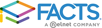 factslogo.png