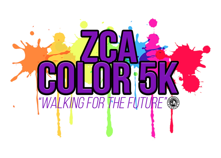 ZCAColor5k2018.png