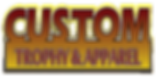 CTAA-png-logo-300x148.png