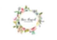Brie Cuzick Photography Logo PNG .png