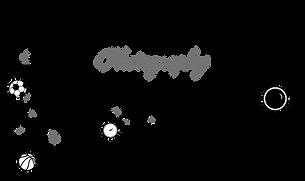 Logo_ArnevanderBenPhotography_Zwart.png