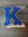 Klein Logo.jpg