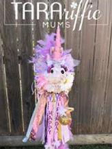 birthday mum unicorn #tararifficmums #birthdaymum #unicorn