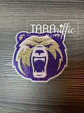 Montgomery Bear Logo.jpg