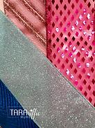 Color Upgrade #tararifficmums #hoco #homecomingmum