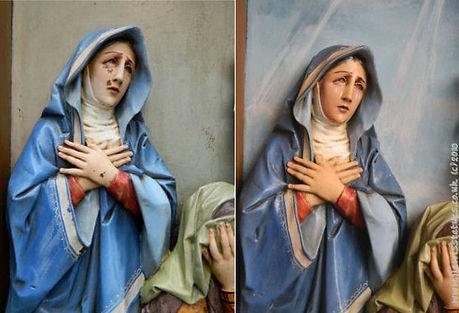 Crucifixion-detail-restored.jpg
