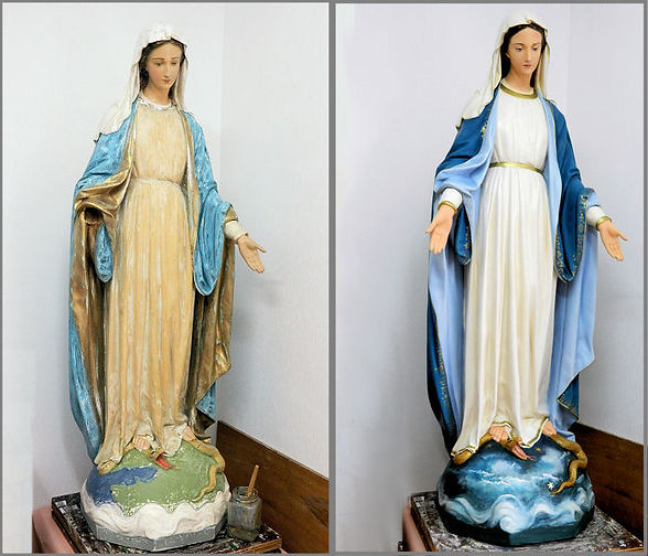 Immaculate-conception-statue-restored-600x.jpg