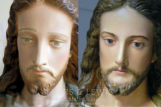Sacred-heart-face-detail-restored.jpg