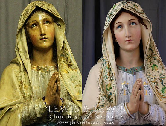 Our-Lady- of-Lourdes-restored-1850.jpg