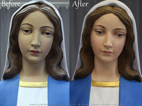 new-statue-repainted-Lewis-and-Lewis.jpg