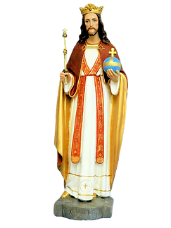 Christ-the-King-Restored_edited.png