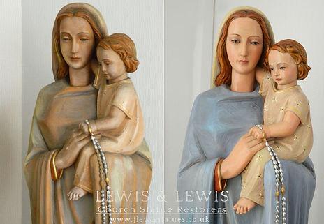 Carved wood Madonn-restored7.jpg