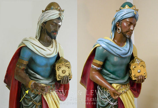 African-Nativity-King-plaster.jpg