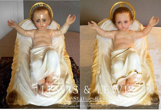 Bambino-in-manger-restored.jpg
