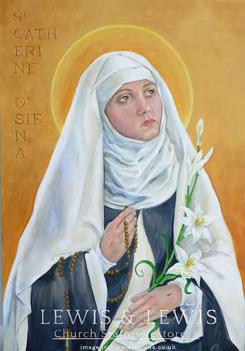 St.-Catherine-of-Sienna-icon-Jeanette-Lewis-600x.jpg