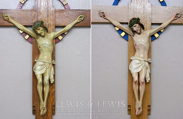 St.Edwards-school-crucifix-customised.jp