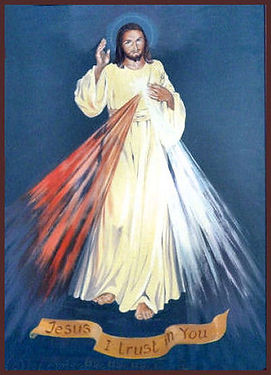 Divine-Mercy-holy-rosary-artist-Jeanette