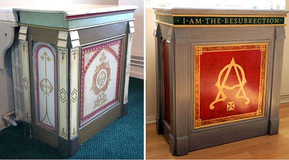 Refurbished-wooden-altar.jpg