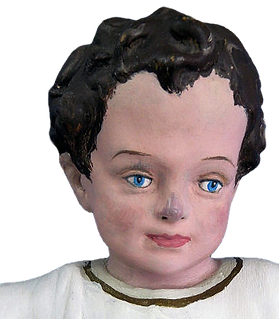 Bambino-face-before_edited.png