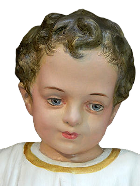 Bambino-FACE-AFTER_edited.png