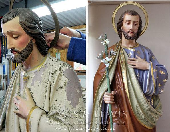 Saint-joseph-restored-St.Walburgers.jpg