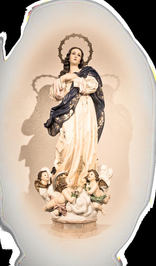 Assumption-statue-restored-Lewis-andlLew