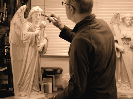 David-preparing angels.jpg