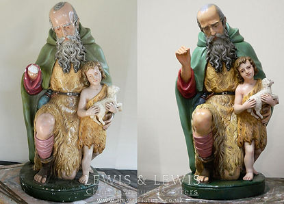 Two-nativity-shepherds-before+after.jpg