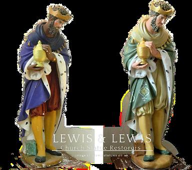 nativity-king-customised-restored_edited