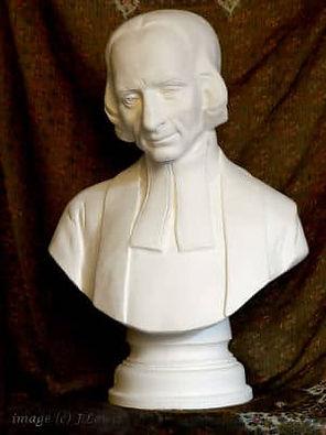 St.John-Vianney-Bust-white-Lewis&Lewis.jpg