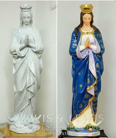 Immaculate-conception-custom-paintwork2.