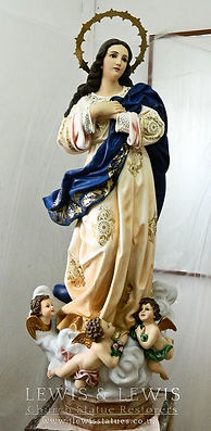 Our-lady-assumption-statue-restored.jpg
