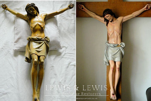 london-church-crucifix-restored-800x.jpg