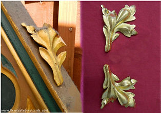 gilded-acanthus-gothic.jpg