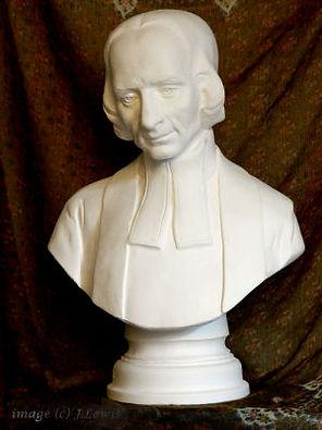 St.John-Vianney-Bust-white-Lewis&Lewis.j