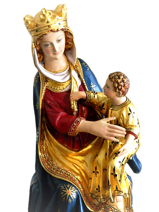 Medieval-gilded-statue-restored_edited.p