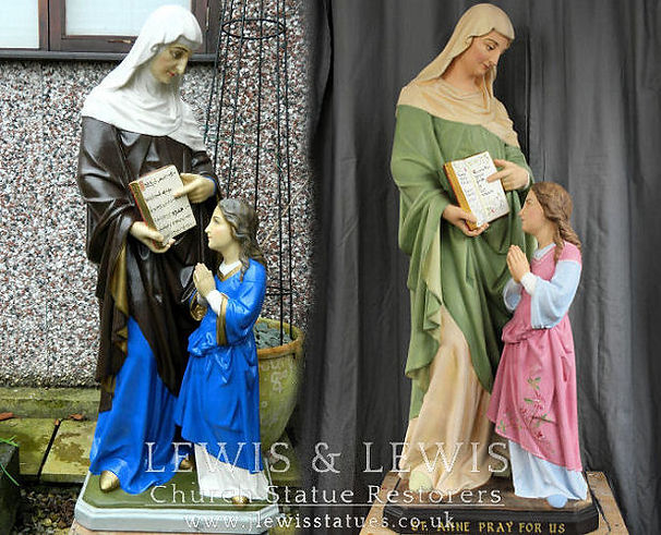 St. Anne-& Mary-statue-Restored-1-500x.j